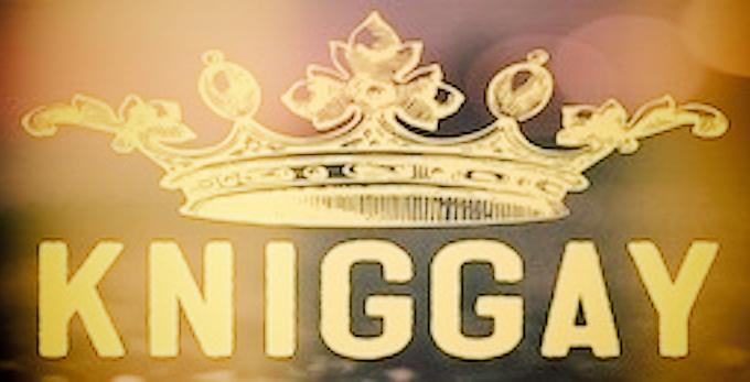 kniggay1